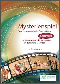 Plakat_Mysterien_Spiel_A4_letztmalig-2