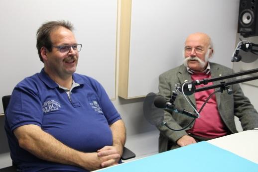 MünchnerKirchenradio