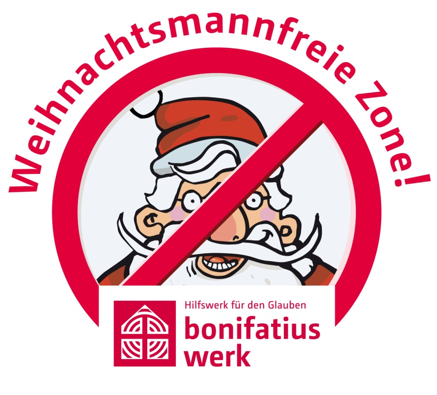 WMFZ_Logo2013