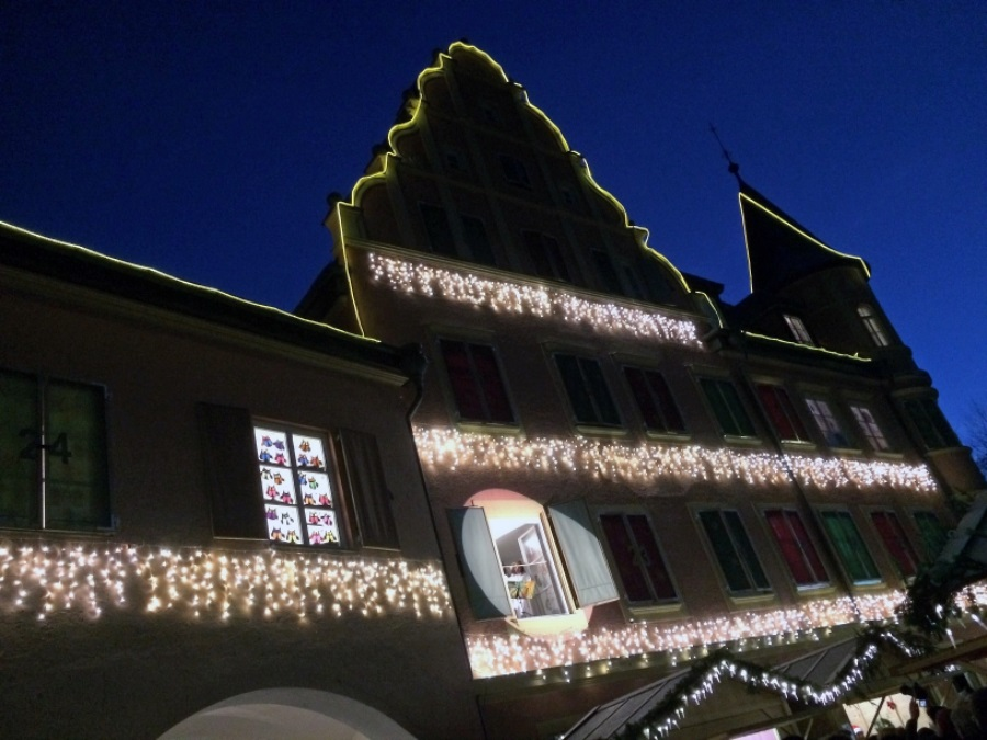 PVT_Advent_am_Schloss_Stand_2016_02