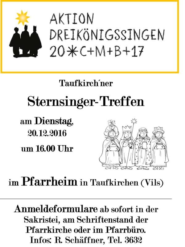 PVT_Sternsingeraufruf_2017