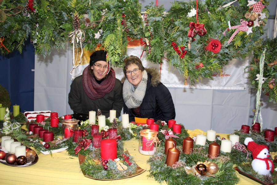 Kfd_Adventsmarkt_2016_02_klein