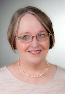 Maria Gleißl