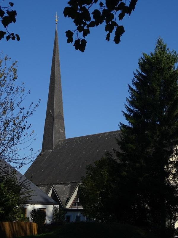 Ebenhausen