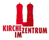 Kirche im Zentrum Logo