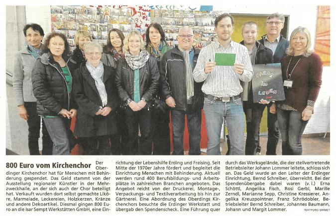 2016-12-06_Presseartikel_Spende_Kirchenchor_Oberding_04
