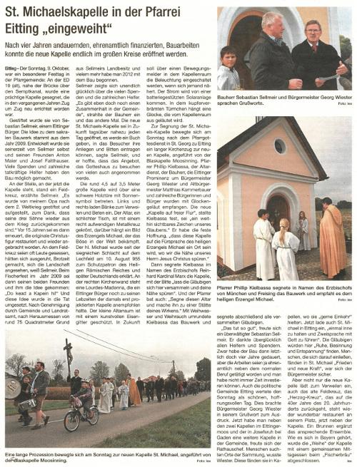 2016-11-02_Presseartikel_Kapelle_Eitting_Hallo_Erding_04