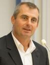 Dr. Martin Schneider