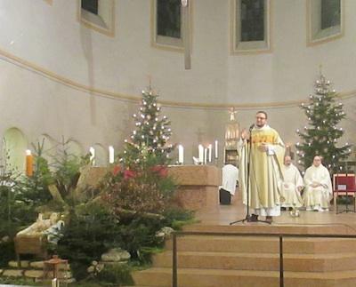 Heiliger-Abend-Mette-2016-3-400