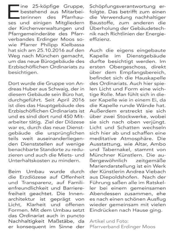 2016-10-25_Presseartikel_Besuch_Ordinariat Muenchen_Oberdinger_Kurier_03