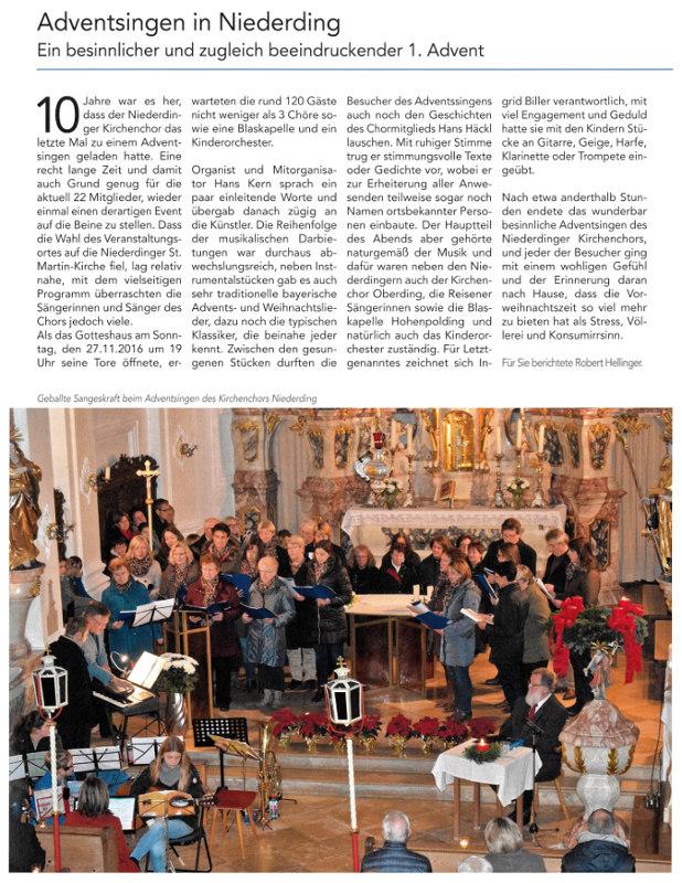 2016-11-27_Presseartikel_Adventsingen_in_Niederding_Oberdinger_Kurier_03