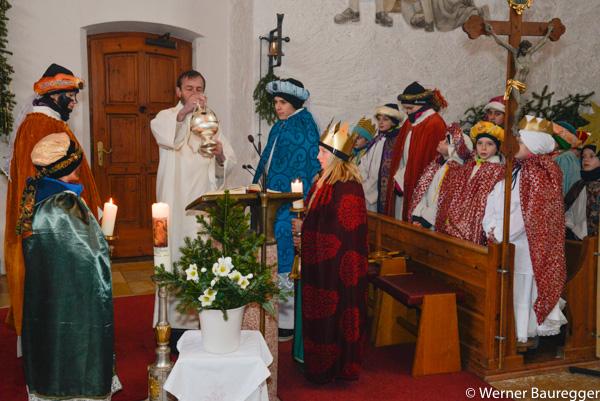Dreikönig Weißbach 3