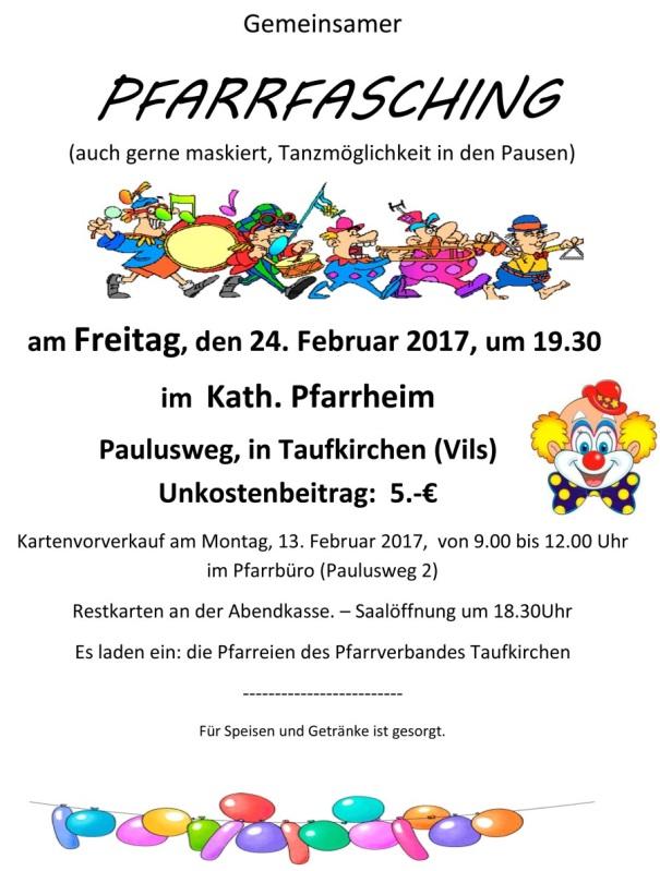 PVT_Einladung_Fasching_Taufkirchen