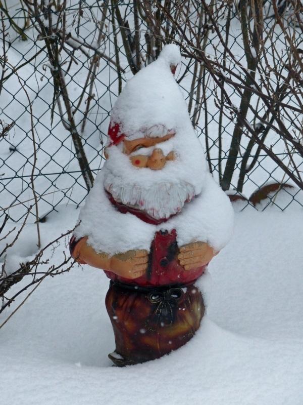 PVT_Winterimpressionen_2017 (1)