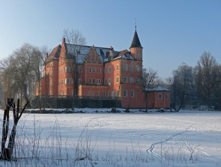 PVT_Winterimpressionen_2017 (3)