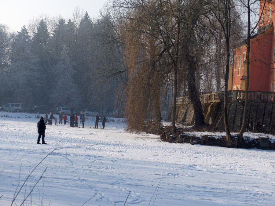 PVT_Winterimpressionen_2017 (4)