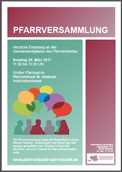 Plakat-Pfarrversammlung-2017-250