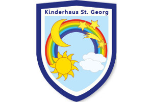 2016_Logo_Kinderhaus_Eitting_300x200
