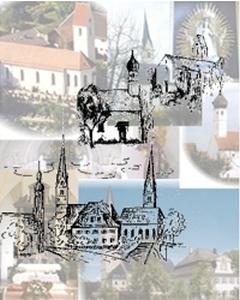 Kirchenanzeiger_Transparent-neu