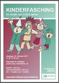 Plakat-Kinderfasching-2017-250