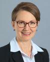 Andrea Meiler