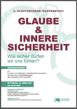 Plakat-Klosterforum-2017-Glaube-u-Sicherheit-250