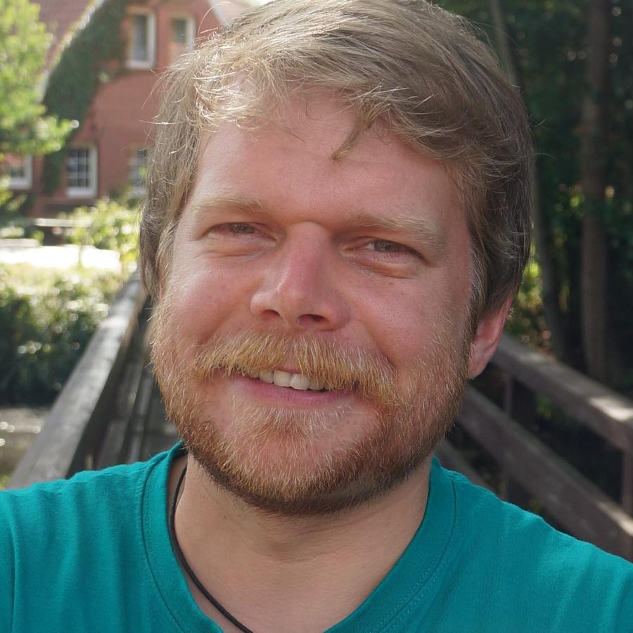 Uli Jauernig