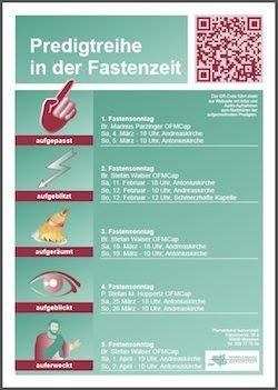 Plakat-Predigtreihe-Fastenzeit-2017-250