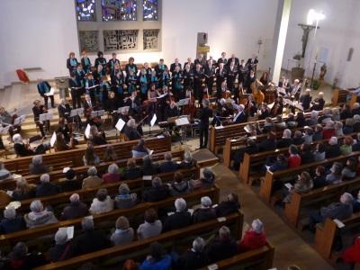 Kirchenkonzert201702