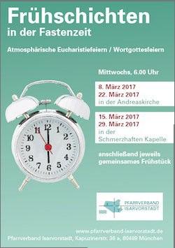 Plakat-Fruehschichten-250