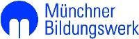 MBWerk Logo breit