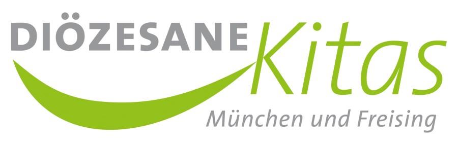 Logo Dioezesane Kitas
