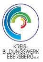 Logo_Kreisbildungswerk