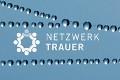 Logo_NetzwerkTrauer