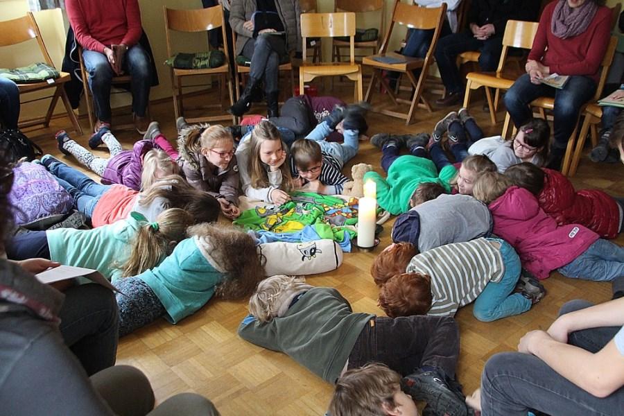PVT_Kindergottesdienst_Unterhofkirchen_2017 (3)