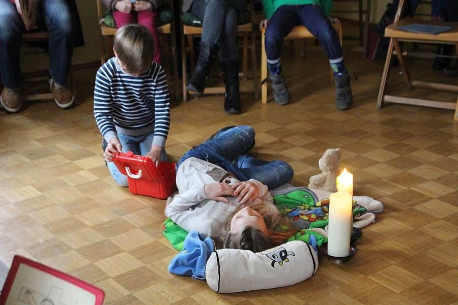PVT_Kindergottesdienst_Unterhofkirchen_2017 (2)