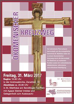 Plakat-Oekomenischer-Kreuzweg-2017-250