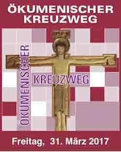 Oekumenischer-Kreuzweg-banner-250