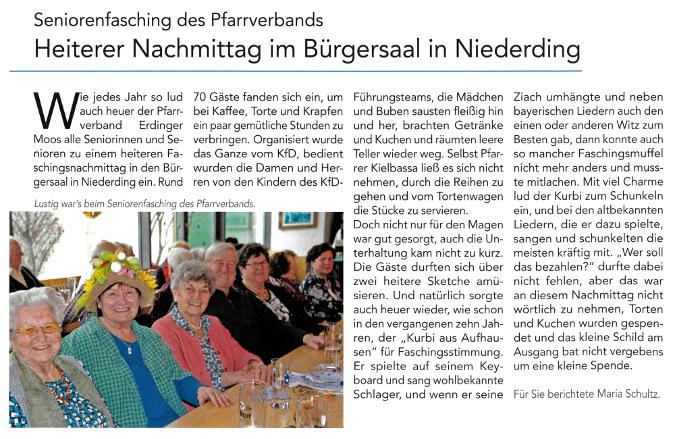 2017-02-08_Pressebericht_Fasching_Senioren_PV_Oberdinger_Kurier_03