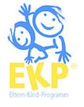 Logo Eltern-Kind-Projekt