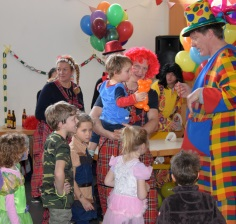 Kinderfasching2