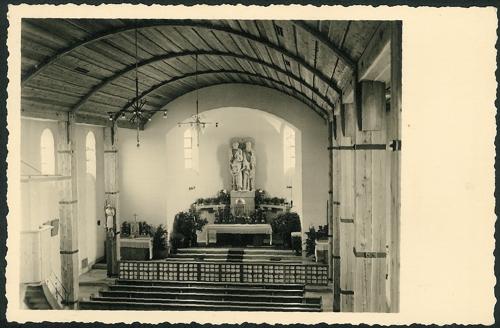 PeP_Kirche_alt01