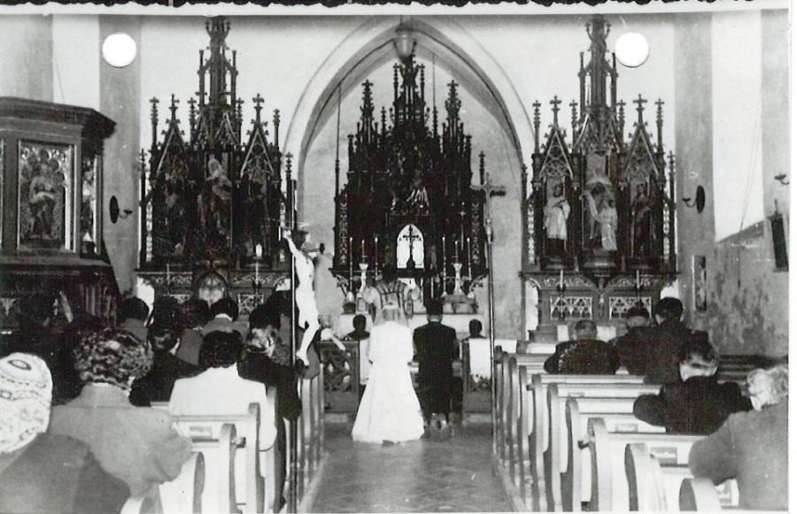 1960_Pbg innen alt3