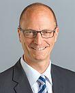 Jochen Knott