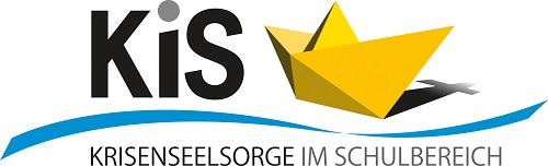 KiS-Logo neu klein
