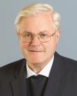 Prälat Lorenz Kastenhofer