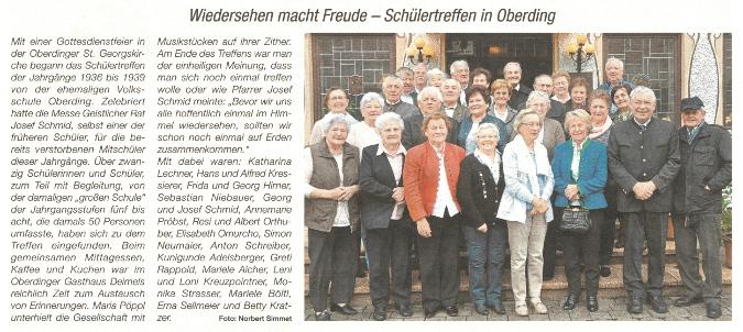 2017-03-29_Pressebericht_Schuelertreffen_Oberding_Hallo_Erding_03
