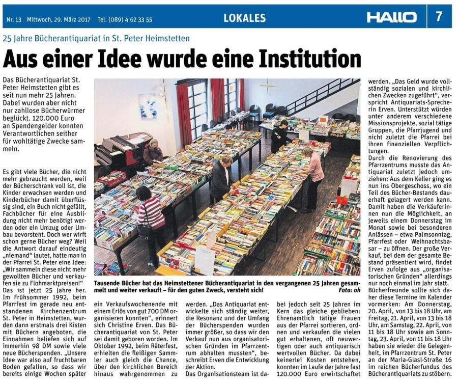 Bücherantiquariat_Presse2017