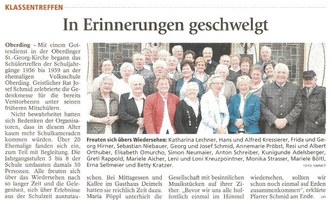 2017-04-04_Pressebericht_Schuelertreffen_Oberding_Erdinger_Anzeiger_03