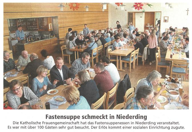 2017-04-15_Pressebericht_Fastensuppenessen_Niederding_Erdinger_Anzeiger_04
